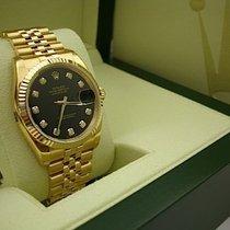 Rolex Datejust116238