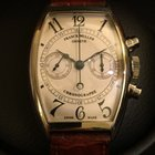 Franck Muller Casablanca cronografo Master Complications...