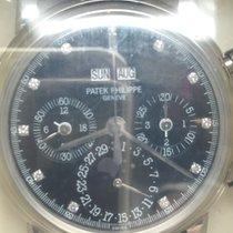 Patek Philippe SEALED 5004P-033 Split Second Chronograph