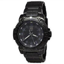 Luminox Mariner 6252bo Watch