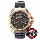 Corum Admiral's Cup AC-One 45 Ref. 132.201.05/0F01 AN11 -...