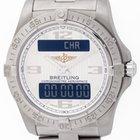 Breitling Aerospace : E7936210/G682