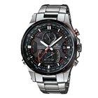 Casio Herrenchrono Edifice Uhr EQW-A1200DB-1AER