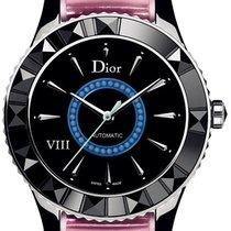Dior VIII CD1245EGA001
