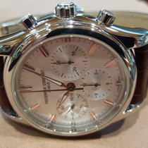 Frederique Constant FC-396V6B6 limited edition 1888 piece