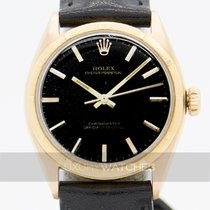 Rolex Vintage	Oyster Perpetual 6085