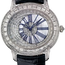 Audemars Piguet Millenary Diamonds Unisex