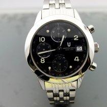 Universal Genève Chronograph  Automatic