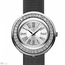 Piaget Possession watch G0A36187
