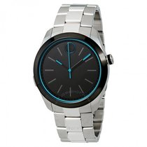 Movado Bold Smart Watch