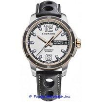 Chopard Mille Miglia Grand Prix de Monaco Historique 168568-9001