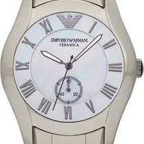 Armani Women's Quartz Watch Ar1461