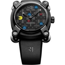 Romain Jerome Pac-Man Level II