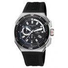 Kienzle Spirit Aquarius Chronograph K8031503013-00132