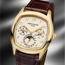 Patek Philippe [NEW+SP] 5940J Grand Complications Perpetual...