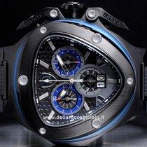 Tonino Lamborghini Spyder 3100  Watch  3105