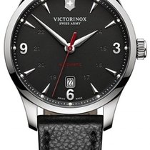 Victorinox Swiss Army ALLIANCE MECHANICAL