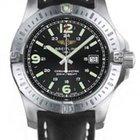 Breitling Colt Men's Watch A7438811/BD45-435X