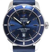 Breitling Super Ocean Heritage