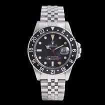 劳力士  (Rolex) VINTAGE Ref. 16750 (RO3265)