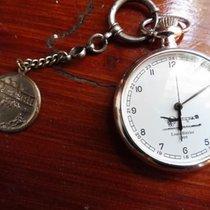 Junghans Men's pocket watch - Early 21st century – SZN