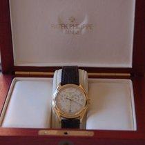 Patek Philippe Annual Calendar 5035 J Men's watch