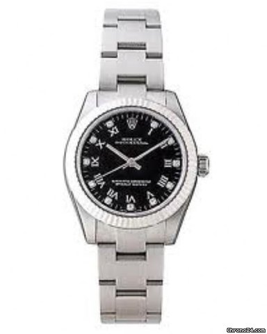 Rolex OYSTER PERPETUAL REF.177234