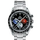 Omega Speemaster Moonwatch From Moon to Mars 35775000