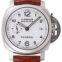 Panerai Luminor Marina 1950 3 Days Ref. PAM00523