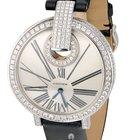 Cartier Libre Ronde excentree
