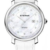 Eterna Artena | 2510.41.66.1252
