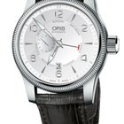 Oris Big Crown Small Second, Pointer Day  745 7688 4061-5 22 76FC