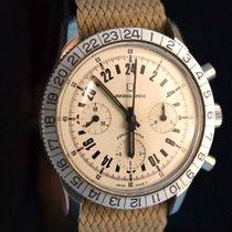 Universal Genève Aero Compax 24h Chronograph