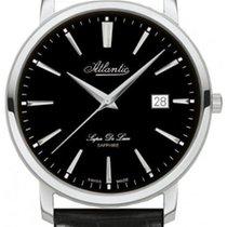 Atlantic Super De Luxe 64351.41.61