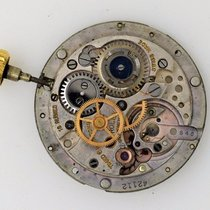 Rolex Oyster Perpetual Automatic Watch Movement Cal. 645 for...