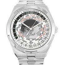 Vacheron Constantin Watch Overseas 7700V/110A-B129