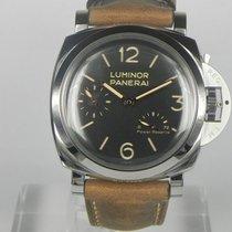 Panerai LUMINOR 1950 3 DAYS POWER RESERVE PAM423