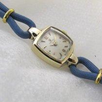 """歐米茄 (Omega) Vintage Omega """" coctail"""" watch, serviced"""