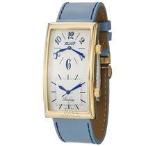 Tissot Men's Heritage Classic Prince Watch