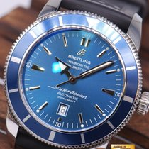 Breitling Superocean Heritage 44mm Automatic (near Mint)