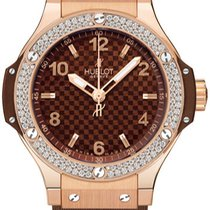 Hublot Big Bang 38mm 361.PC.3380.RC.1104