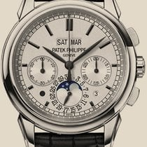 Patek Philippe Grand Complications 5270