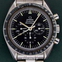 Omega Speedmaster Moonwatch 1974 Manual Winding 145.022 Cal 861