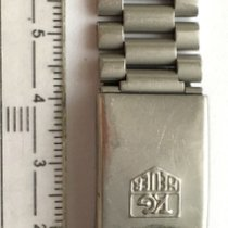 Heuer Original Heuer - Tag Heuer Stahlarmband 325/3