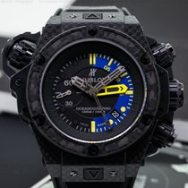 Hublot 732.qx.1140.rx King Power Oceanographic 1000 48mm (25637)