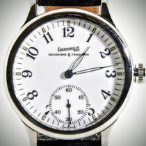 Eberhard & Co. Traversetolo 43 – Men's wristwatch