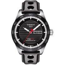 Tissot T100.430.16.051.00 Men's watch PRS 516