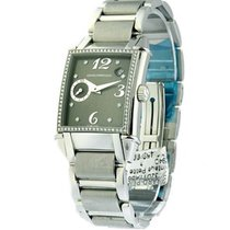 Girard Perregaux Vintage 1945 Lady's Petite Seconde with...