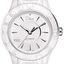 Dior VIII CD1245E3C001