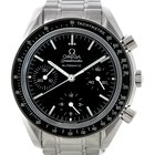 Omega Speedmaster Reduced Automatic Mens Watch 3539.50.00